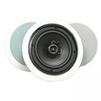 "6.5"" Ceiling Speakers"