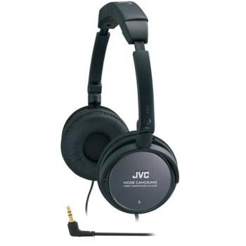 Stereo Noise Cancelling Headphone