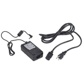 International AC Adapter/Recharger
