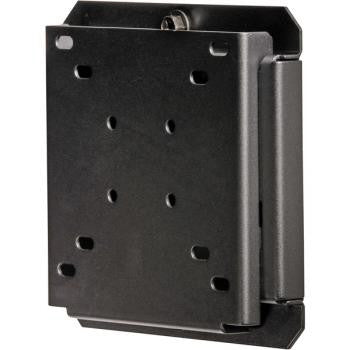10 to 40 Universal Flat Wall Mount