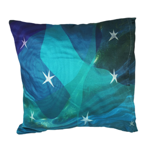 Dream Jumper: Dreamkeeper Pillow