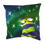 Dream Twins: Dreamkeeper Pillow