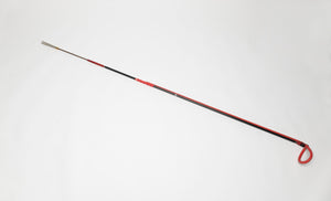 Red Tide Roller Polespear w/ Magnetic Sliptip