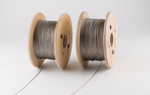 Cable Shooting Line