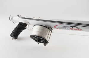 Speargun Reel - 110 Meter Capacity