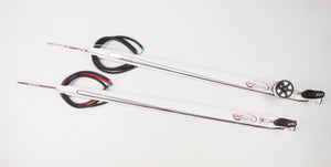 Spearguns Pelagic Series