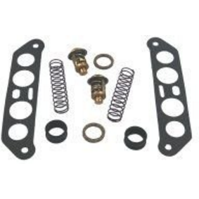 Johnson-Evinrude Dual Thermostat Kit