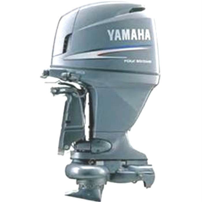 Yamaha 2 stroke outboard jet kit complete rainboat yamaha 2 stroke outboard jet kit complete publicscrutiny Image collections