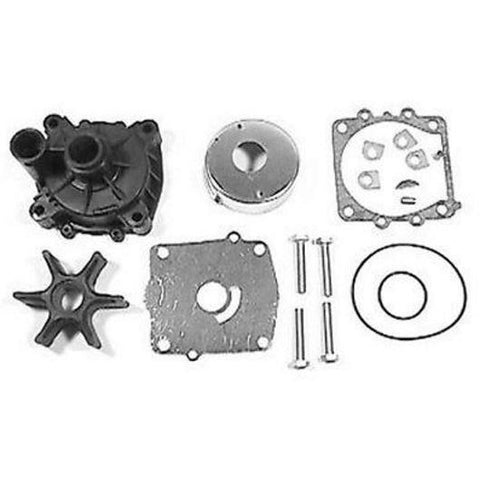 Yamaha Water Pump Kit  6N6-W0078-01-00