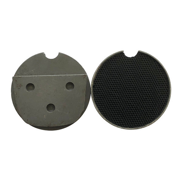 Trapezoidal Diamond Grinding Discs for Lavina and EDCO Grinders