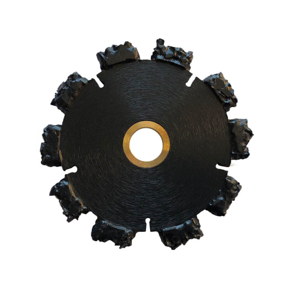Demolition Saw Blades