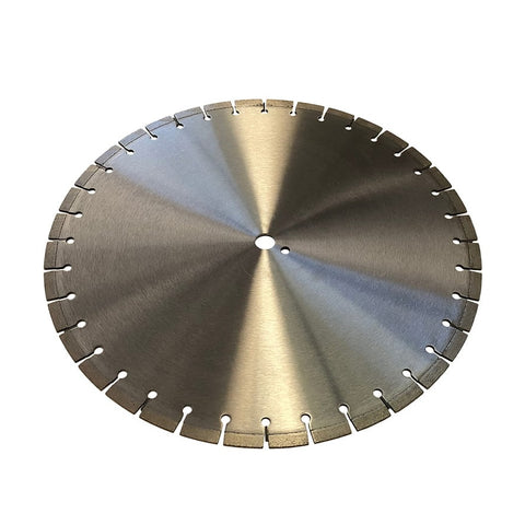 Professional Concrete Saw Blades