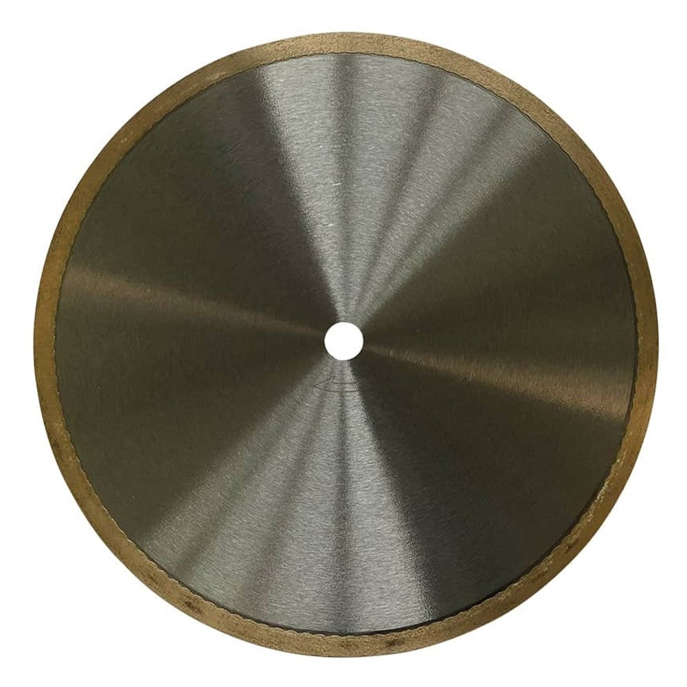 Diamond Saw Blades for Glass Mosaic Tile