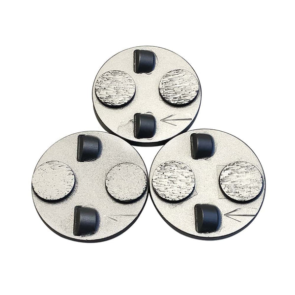 Grinding Discs for Scanmaskin Grinders