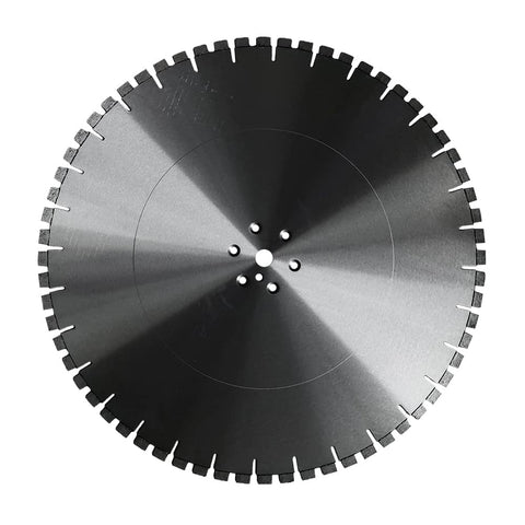 Professional Wall Saw Blades