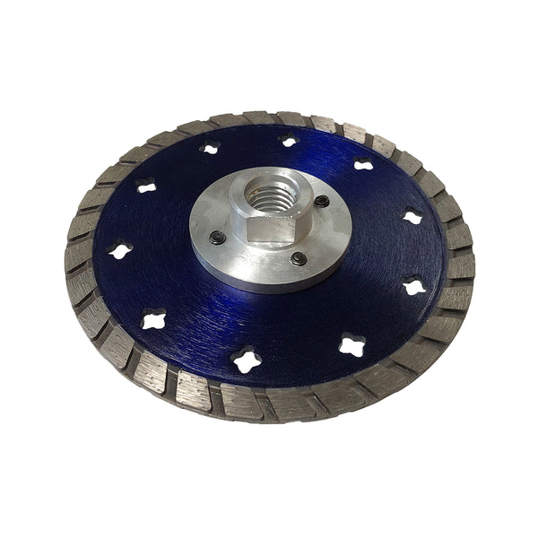 Cut/Grind Diamond Wheel