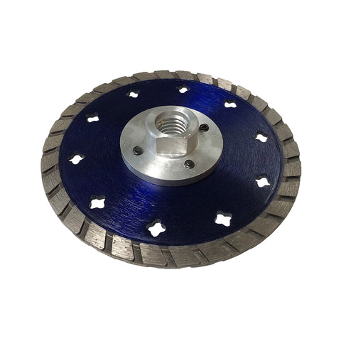 Cut/Grind Diamond Wheel for Concrete and Masonry