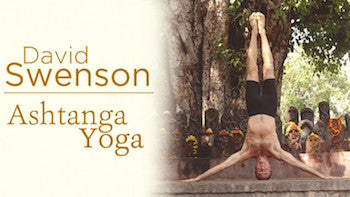 Yoga International Magazine Q & A with David Swenson, Richard Freeman, and Tim Miller