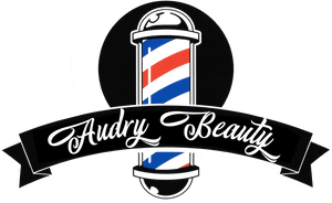 audry beauty distributors