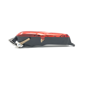 Wahl Magic Clip Cordless & Senior Cordless Front Cover