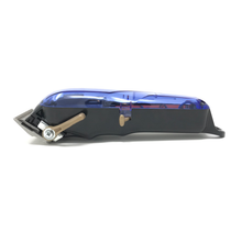 Load image into Gallery viewer, Wahl Magic Clip Cordless & Senior Cordless Front Cover