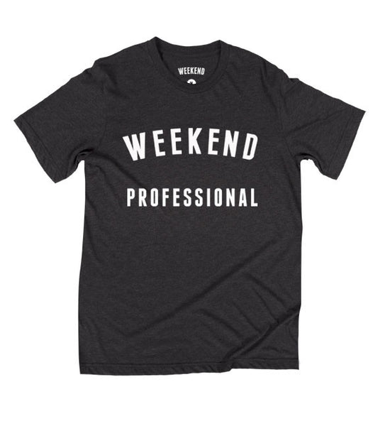 Weekend Professional