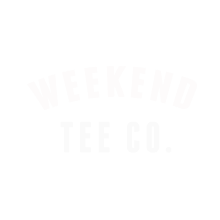 Weekend Tee Co.