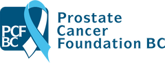 Incontinence products: Prostate Care For Men - Prostate Cancer Foundation, BC