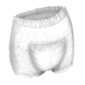 Abena Abri-Flex Special Protective Underwear for incontinence product front