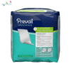 Prevail Underpads - protect beds and chairs from bed wetting accidents