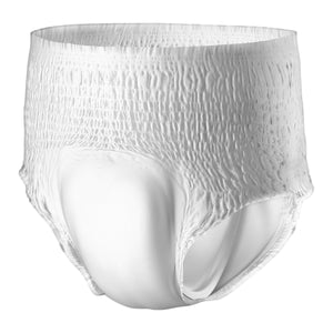 Prevail Protective Pull-on Disposable Underwear - Extra Absorbency - from Youth to XL product