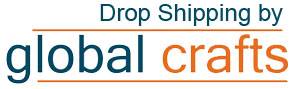 Drop Shipping By Global Crafts