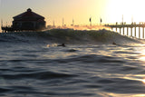 Reese Pick'ELL surf photographer Huntington Beach California