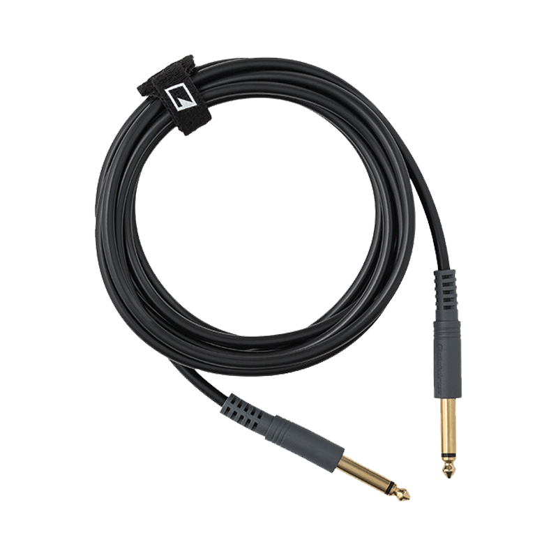 Instrument Cable 4.9ft/1.5m