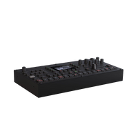 Octatrack MKII (Black)