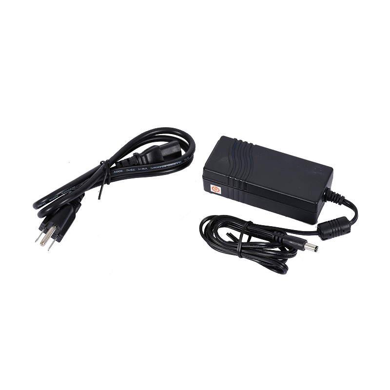 3U Skiff Power Adapter