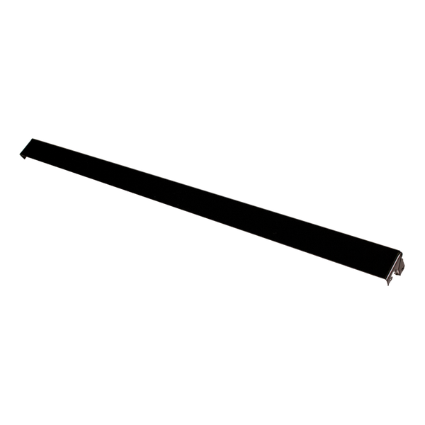 104HP Expansion Bar