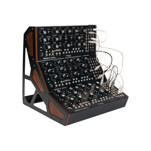 Mother-32 Three-Tier Rack Kit