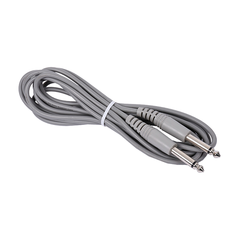 "1/4"" TS to 1/4"" TS Cable"