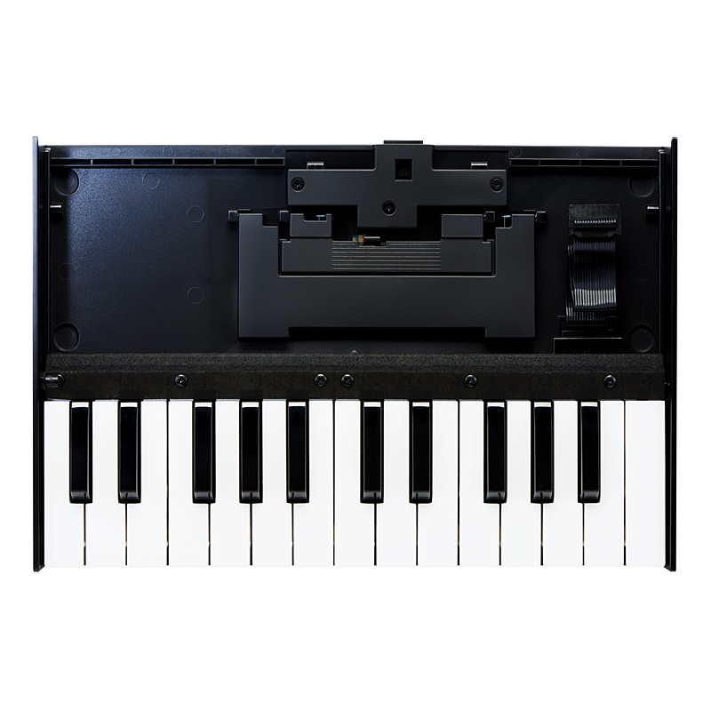 K-25m Keyboard Unit