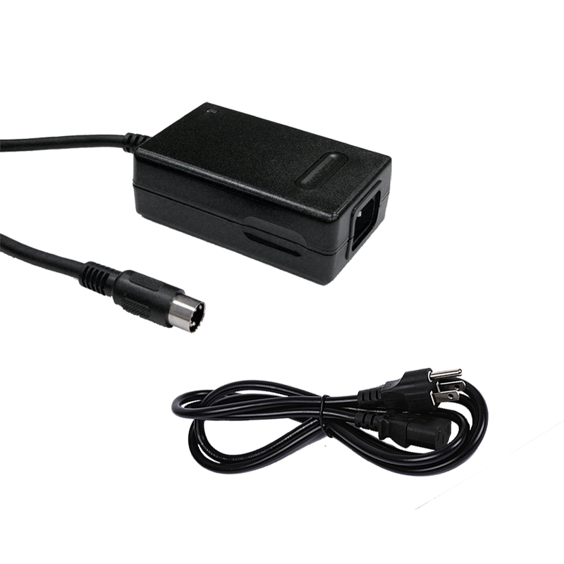 Simple Skiff Meanwell Power Adapter, 28 W