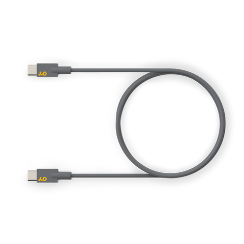 OP-Z USB Cable Type C to Type C