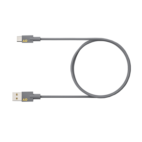 OP-Z USB Cable Type C to Type A