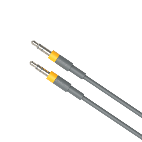 OP-Z Audio Cable Regular (750 mm)