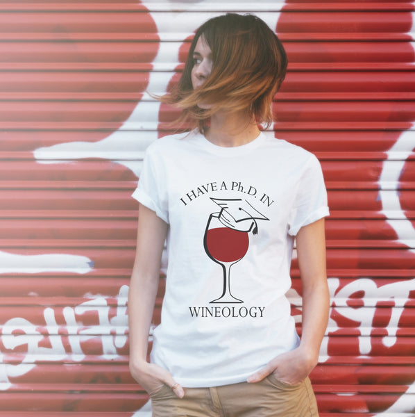 Wineology