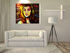Canvas Prints Wall Art - DIVA Empower Me