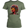 Women Shirt - RADICAL Empowerment