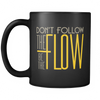 Be the Flow