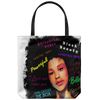Tote Bag- FEARLESS Empowerment