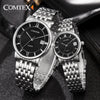Couple Watches for Men and Women